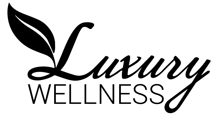 Luxury Wellness
